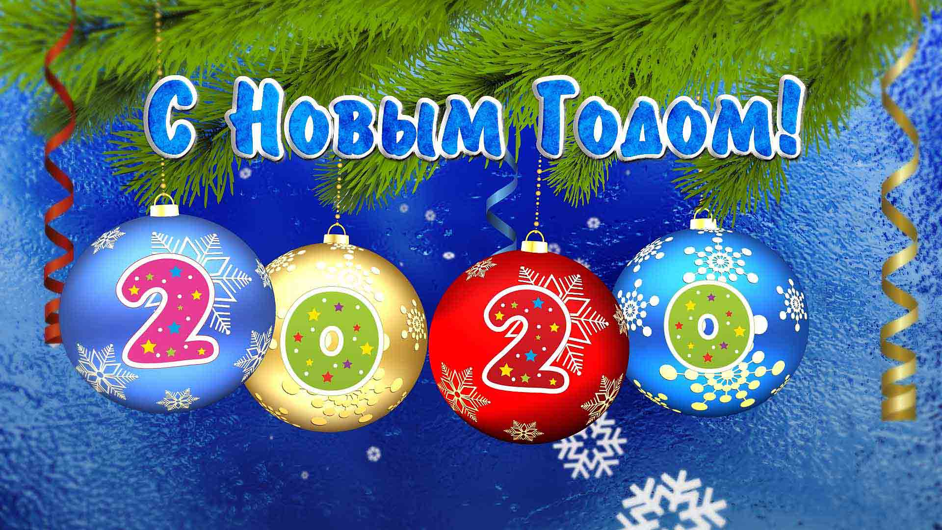 видеооператор на новогодний утренник, видеосъемка новогоднего утренника