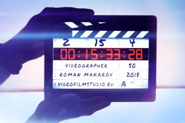 видеооператор на свадьбу, фотограф на свадьбу, видеосъемка свадьбы, фотосъемка свадьбы
