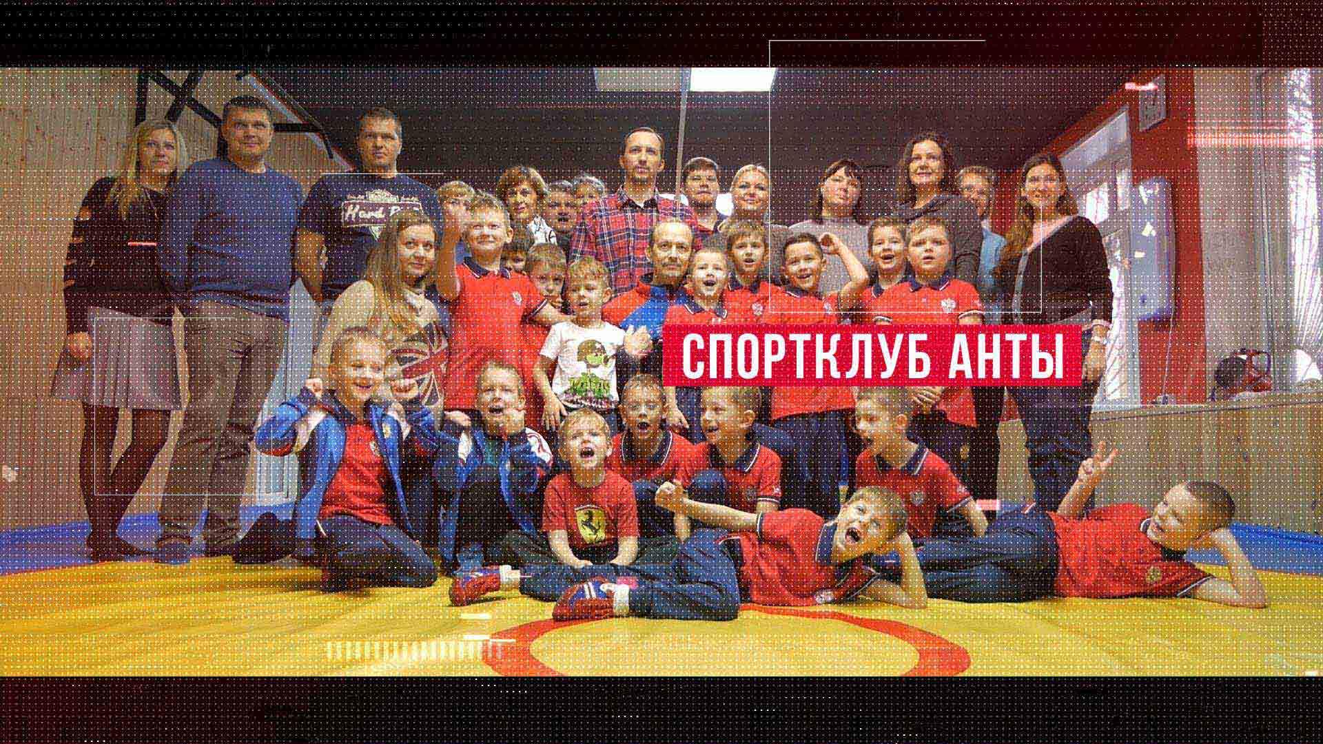детский спортивный праздник, видеосъемка спортивных соревнований