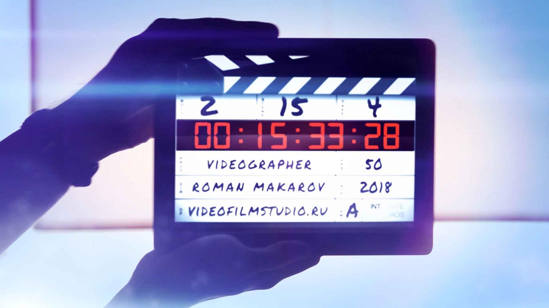 фотограф на свадьбу, видеограф на свадьбу, видеооператор на свадьбу, видеосъемка свадьбы цены, фотосъемка свадьбы цена, видеосъемка свадьбы недорого