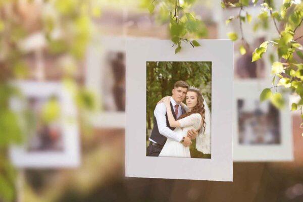фотограф на свадьбу, фотосъемка свадьбы, свадебный фотограф, свадебная фотосессия