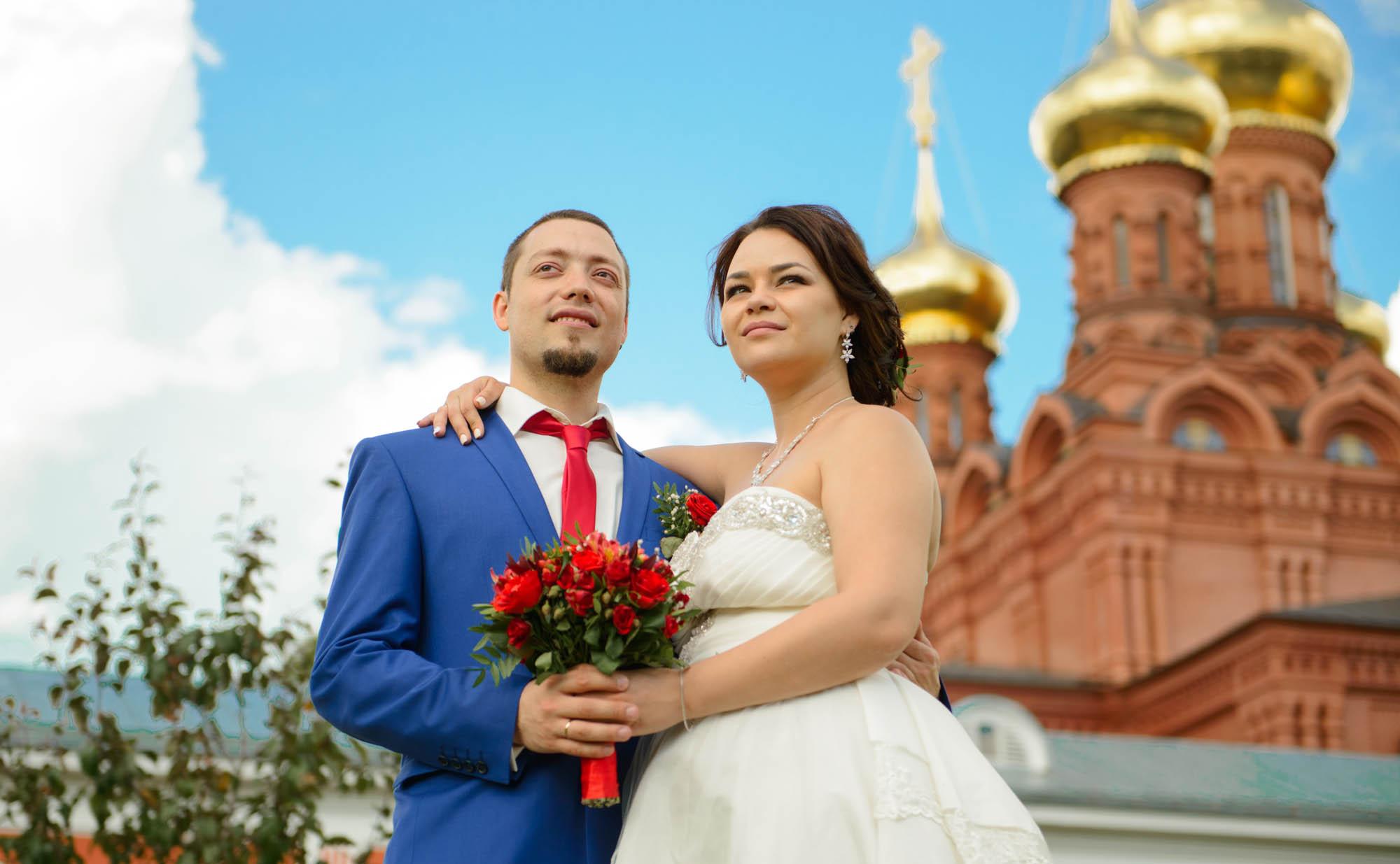 фотосъемка свадьбы, фотограф на свадьбу Королев Пушкино Ивантеевка Сергиев Посад Дмитров