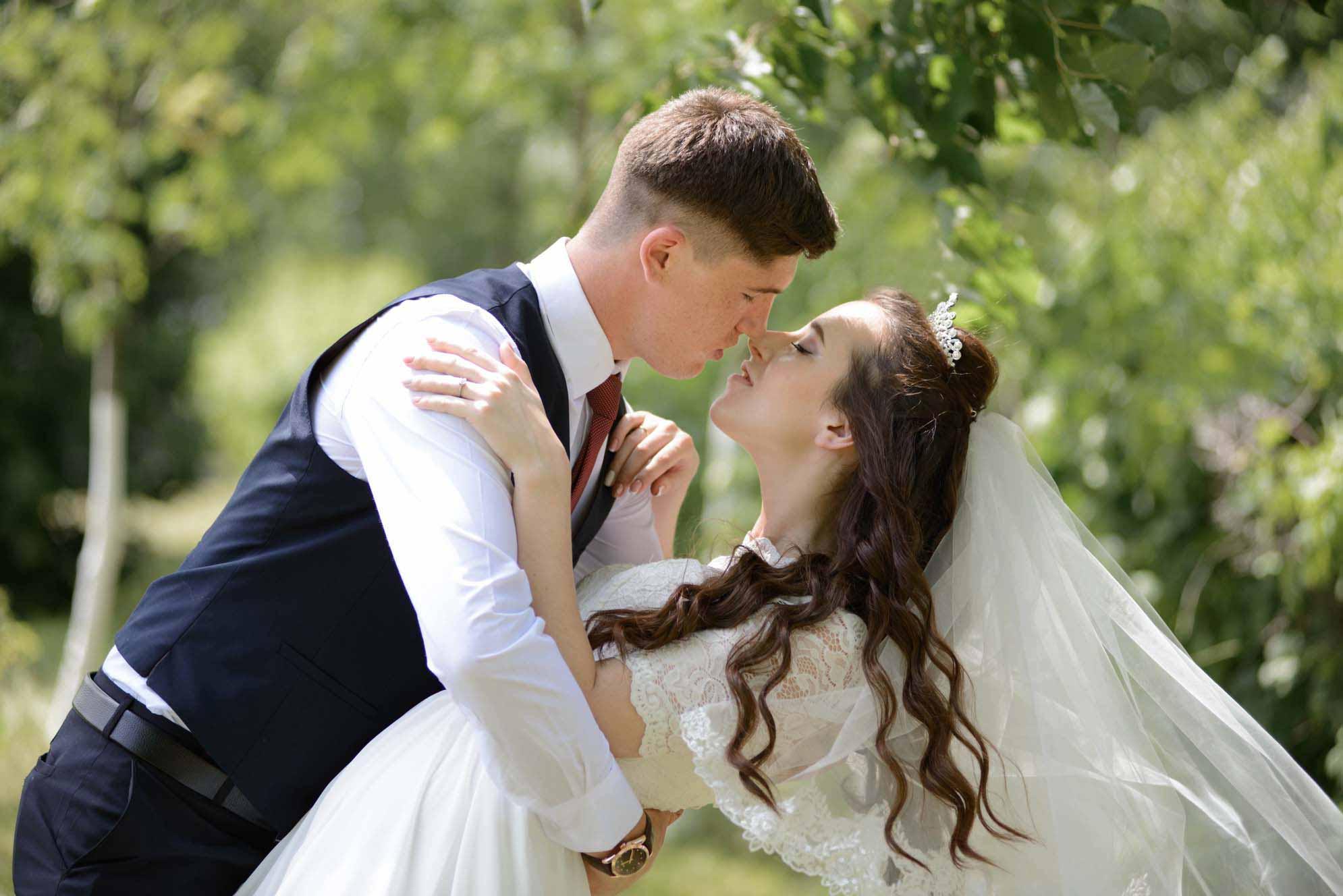 фотограф на свадьбу, фотосъемка свадьбы, свадебная фотосессия, свадебный фотограф, свадебная фотосъемка