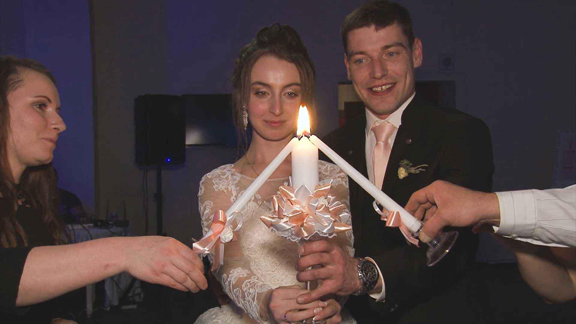 видеооператор на свадьбу, видеосъемка свадьбы, видеограф на свадьбу, свадебная видеосъемка