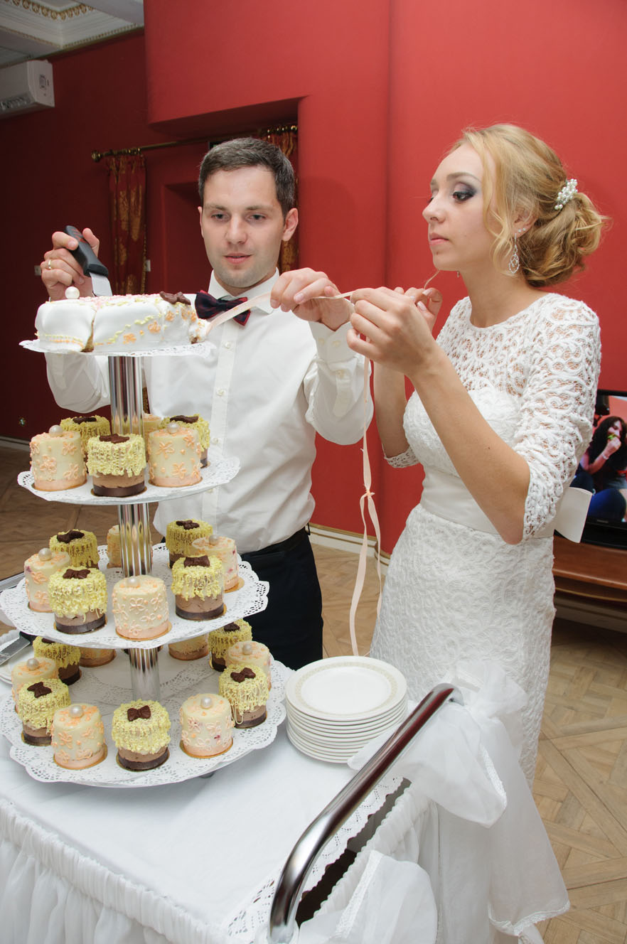 фотосъемка свадьбы, свадебный фотограф, свадебная фотосессия