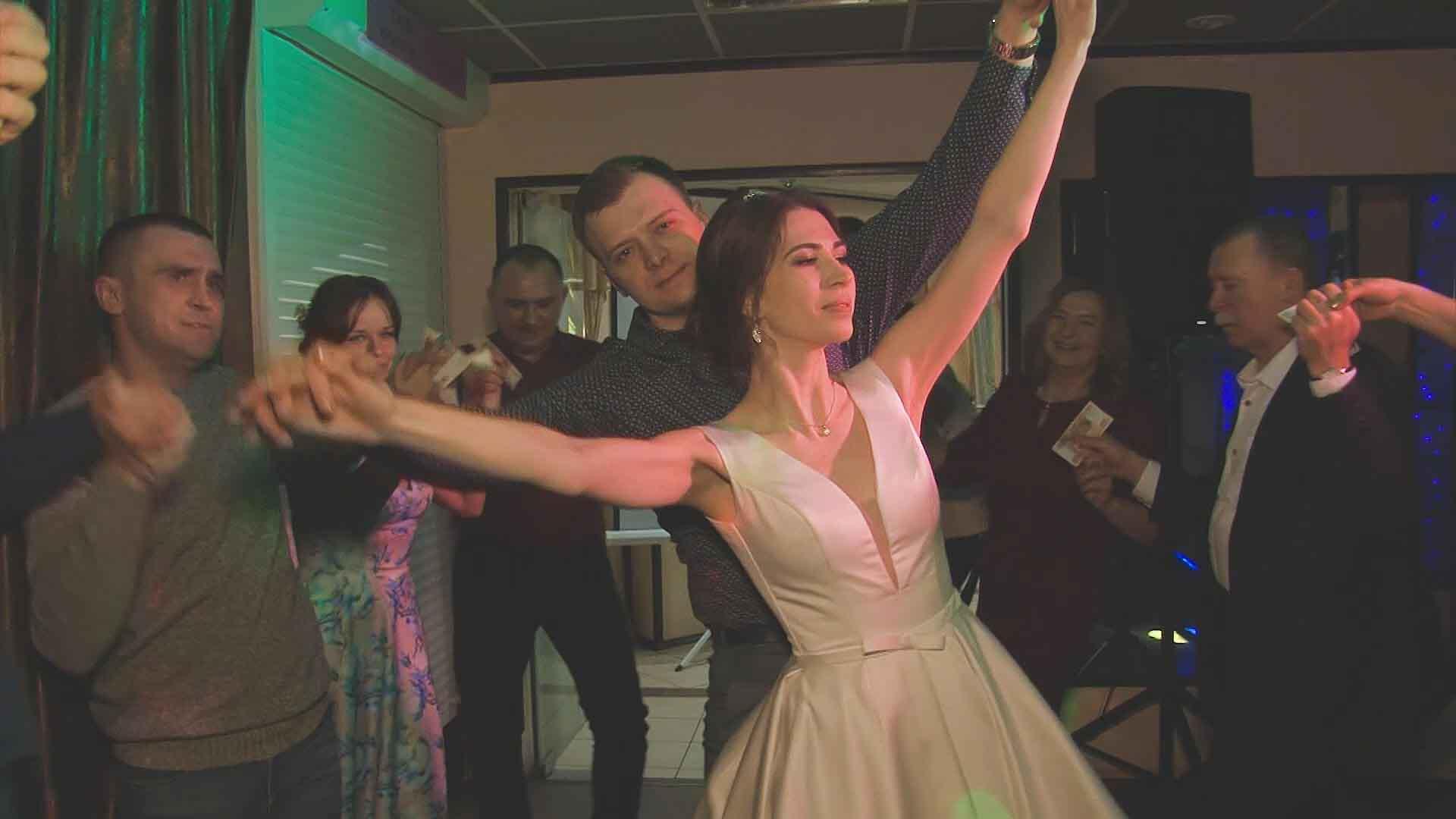 свадебный видеооператор, свадебная видеосъемка, видеооператор на свадьбу, видеограф на свадьбу