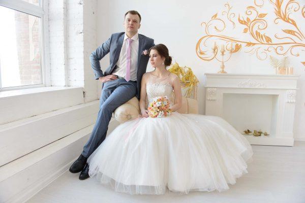 свадебный фотограф, свадебная фотосессия, свадебная фотосъемка