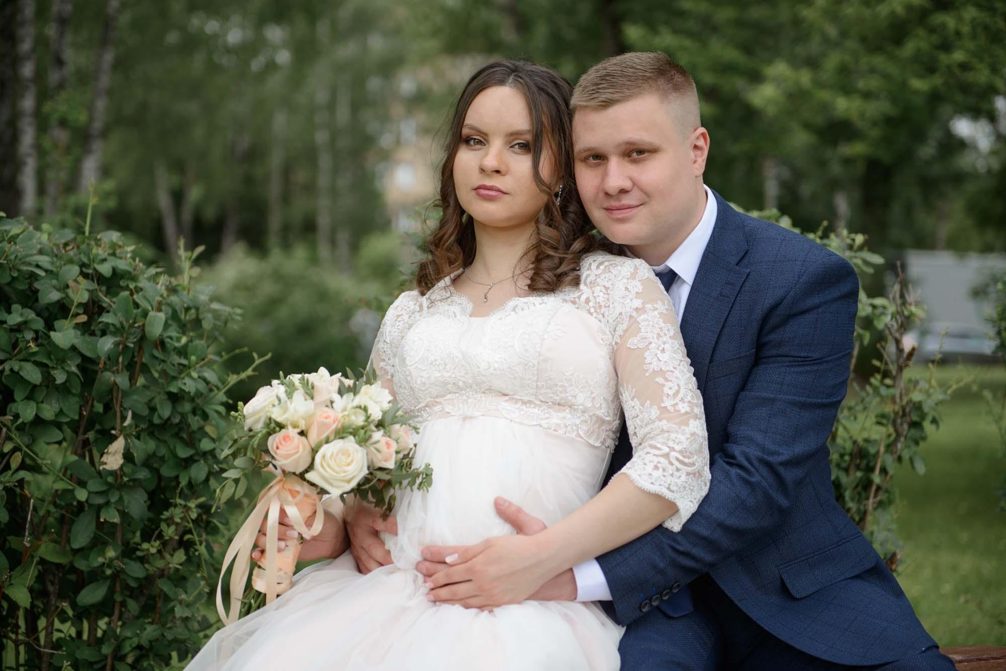 свадебная фотосессия, свадебный фотограф, фотограф на свадьбу